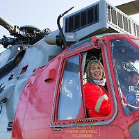 Sea King Rescue 177