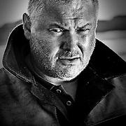 Conleth Hill Actor