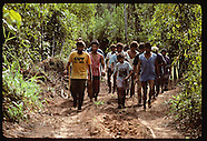 06: AMAZON JUNGLE RAID