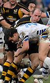 20071229 London Wasps vs Bath