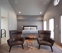 1311 22nd street NW bedroom VA2_107_255