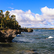 """One Very Fine Day""<br />