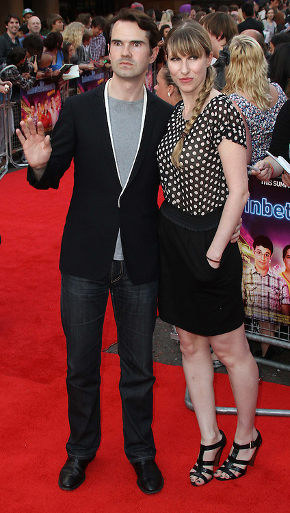 Jimmy Carr Karoline Copping The Inbetweeners Movie World Premiere Celebrity And Red Carpet Pictures Find the perfect karoline copping stock photos and editorial news pictures from getty images. https piqtured photoshelter com image i0000ygwmdqnhr8e