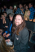 JOHNNY BLUE EYES, The Premiere of DD perfume by Agent Provocateur with a DD Fashion Show. Dolce. Air St. London. 25 September 2008 *** Local Caption *** -DO NOT ARCHIVE-© Copyright Photograph by Dafydd Jones. 248 Clapham Rd. London SW9 0PZ. Tel 0207 820 0771. www.dafjones.com.
