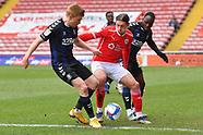 Barnsley v Middlesbrough 100421
