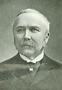 Sir Henry Campbell-Bannerman GCB (7 September 1836– 22 April 1908) was a British Liberal Party politician who served as Prime Minister of the United Kingdom from 1905 to 1908 and Leader of the Liberal Party from 1899 to 1908