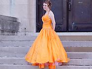2011 - Miamisburg HS Prom