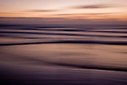 Seaside and shore abstract. Photographed on the Mediterranean Sea, Israel in Autumn,