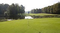 ZEEWOLDE - Golfclub Zeewolde . Foto KOEN SUYK
