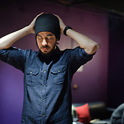 Linkin Park, Best Buy