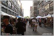 2011-08-27 People's Arts Festival