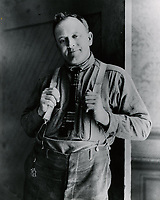 1920 William Horsley