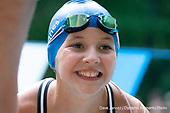 2021-07-07-DJ Haworth vs Park Ridge Swim Meet