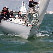 51 éme semaine de La Rochelle