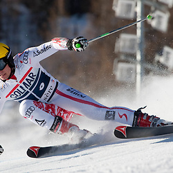 20101211: FRA, FIS World Cup Ski Alpin, Men, Val D Isere