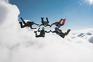2021-08-07_SkydivePinkKlatovy_BlackMantis_PeteAllum_SequentialsCamp