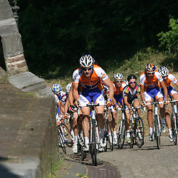 Sportfoto archief 2006-2010<br /> 2010<br /> Moreno Hofland