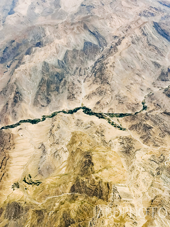 Daykundi, Afganistan