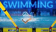 2015 Aquatics