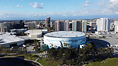 News-Long Beach-Mar 23, 2020