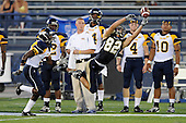 FIU Football 2009 (Partial)