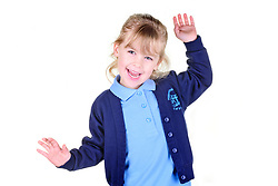 Bedfordshire School Photographer