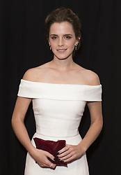 April 26, 2017 - New York, New York, United States - Emma Watson attends The Circle Premiere at the BMCC (Credit Image: © Lev Radin/Pacific Press via ZUMA Wire)