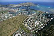 Hawaii Kai, Oahu, Hawaii<br />