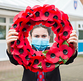 Tollbar Academy - Remembrance Day 2020/21