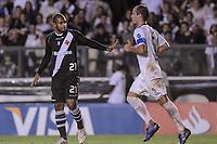 20120502: RIO DE JANEIRO, BRAZIL - Copa Libertadores 2011/2012: Vasco vs Lanus.<br /> In photo: Felipe Bastos.<br /> PHOTO: CITYFILES