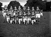 18/7/1952<br />