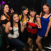 Ivy Social Club - Saturday April 25, 2015<br />
