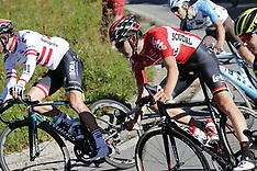 Tour de Lombardie - 7 October 2017