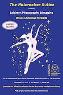 2012 Nutcracker Ballet