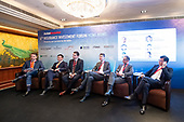04. Panel Discussion 'Creating a winning investment team'