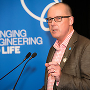 ENZ Young Engineer Awards