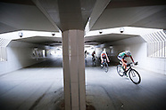 Engen Cycle In The City - Durban 2015