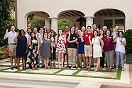 New Student Send-Off Party Fort Worth 2018
