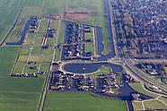 Leeuwarden - Blitsaerd