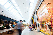 Belo Horizonte_MG, Brasil...Imagem interna do BH Shopping no bairro Belvedere regiao centro-sul de Belo Horizonte, Minas Gerais...Internal view of BH Mall  in the Belvedere neighborhood in South region of Belo Horizonte, Minas Gerais...Foto: NIDIN SANCHES / NITRO