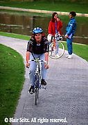 Bicycling, Pennsylvania, Outdoor recreation, Biking in PA Youth Bike in City Park, Harrisburg, PA