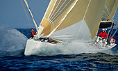 1992 America's Cup