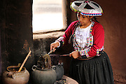 Peru | Valle Sagrado