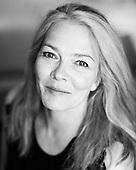 Katarina Arnold (actress)