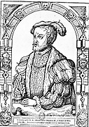 (Dutch: Willem de Zwijger), or simply William of Orange (Dutch: Willem van Oranje), was the main leader of the Dutch revolt against the Spanish that set off the Eighty Years' War and resulted in the formal independence of the United Provinces in 1648. He was born in the House of Nassau as Count of Nassau-Dillenburg. He became Prince of Orange in 1544 and is thereby the founder of the branch House of Orange-Nassau.