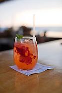 The Four Seasons Resort Hualalai at Historic Kaupulehu on the Big Island of Hawaii