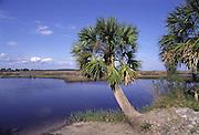 SAN MARCO DE APALACHE STATE PARK, FLORIDA<br />