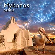 Mykonos | Mykonos Greece Pictures Photos Images & Fotos