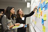 Hunger Brain City Workshop for News