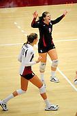 20090918 - San Francisco Dons at Stanford Cardinal